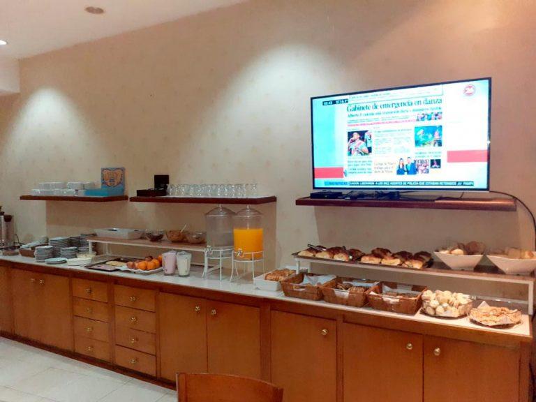 desayunador-hotel-luey-00