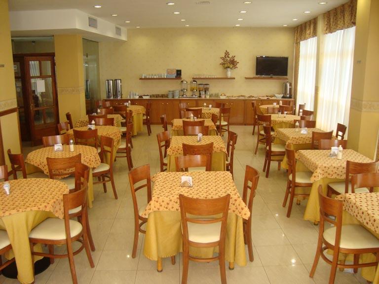 desayunador-hotel-luey-03