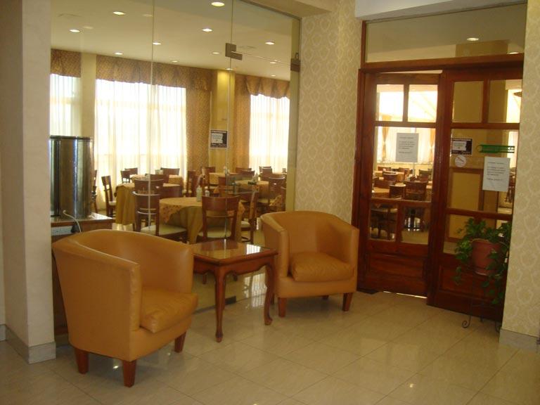 desayunador-hotel-luey-06