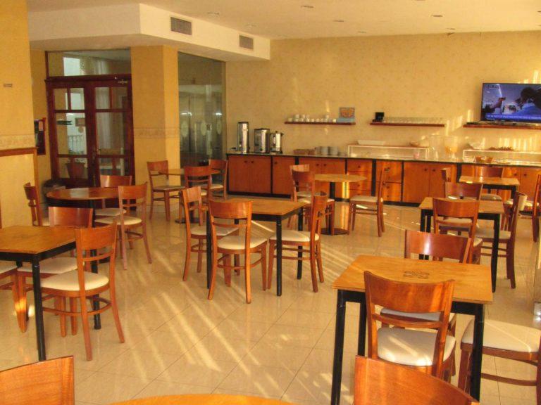 hotel-luey-13