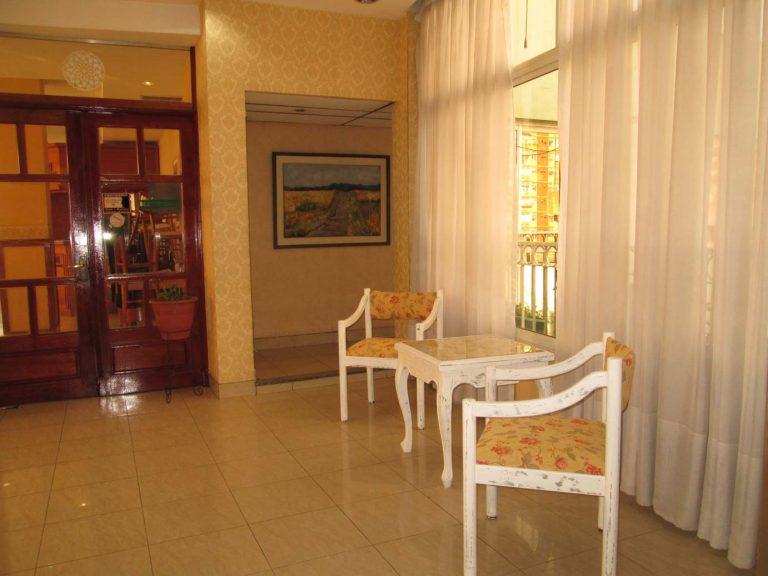 hotel-luey-6