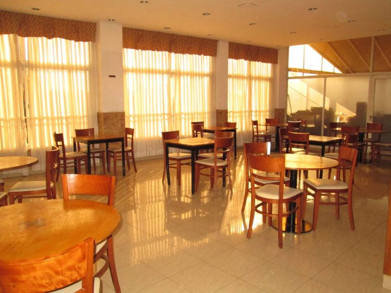 hotel-luey-8