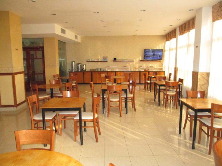 hotel-luey-9